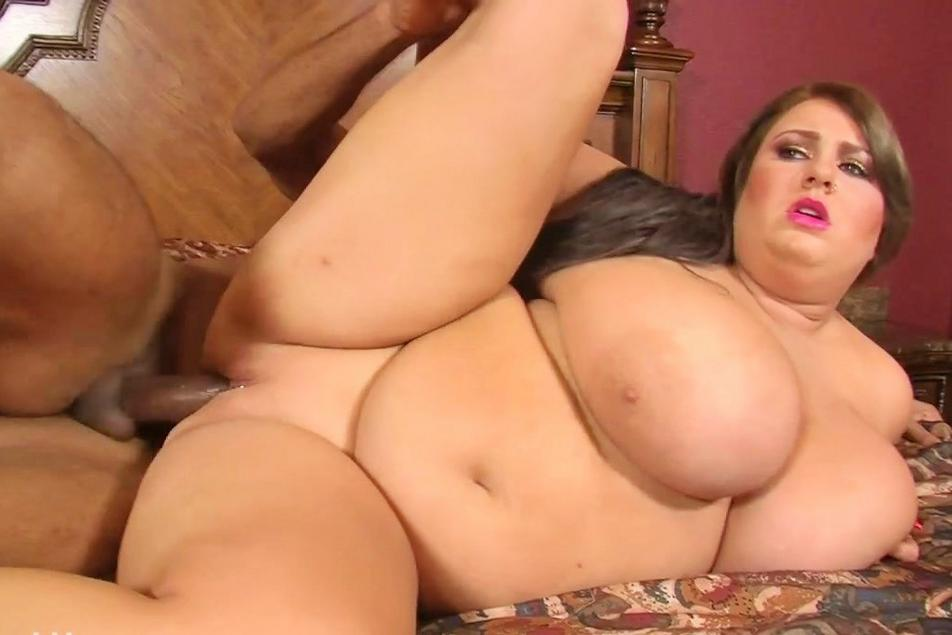 nasty fat chick nude