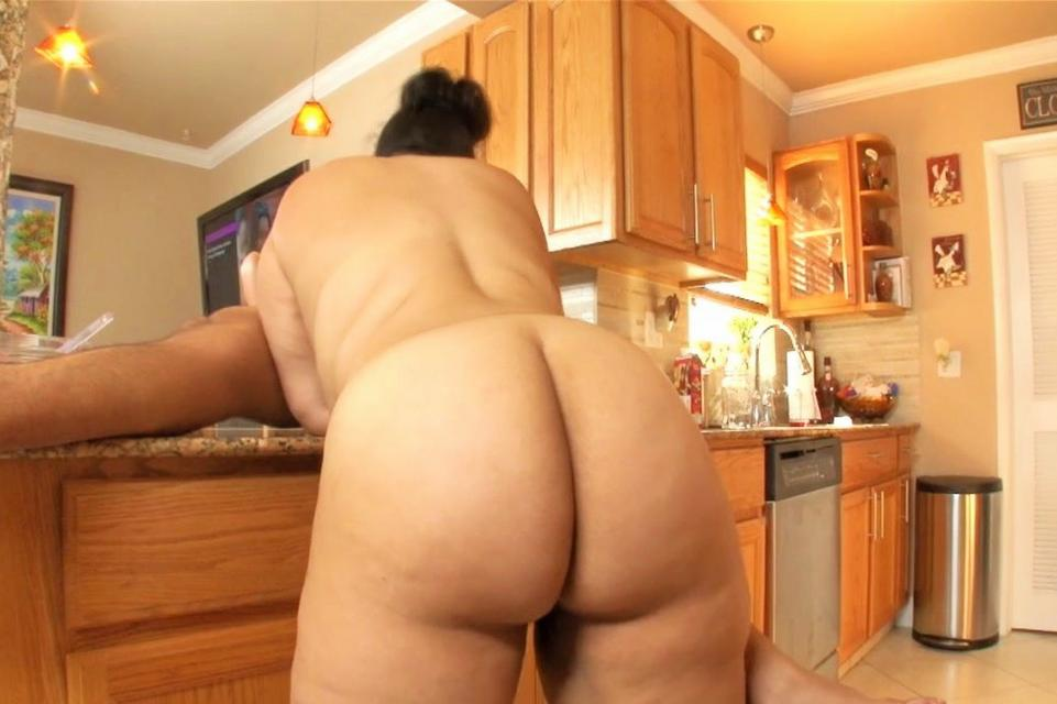 Free Bbw Movie Gallery Post 33