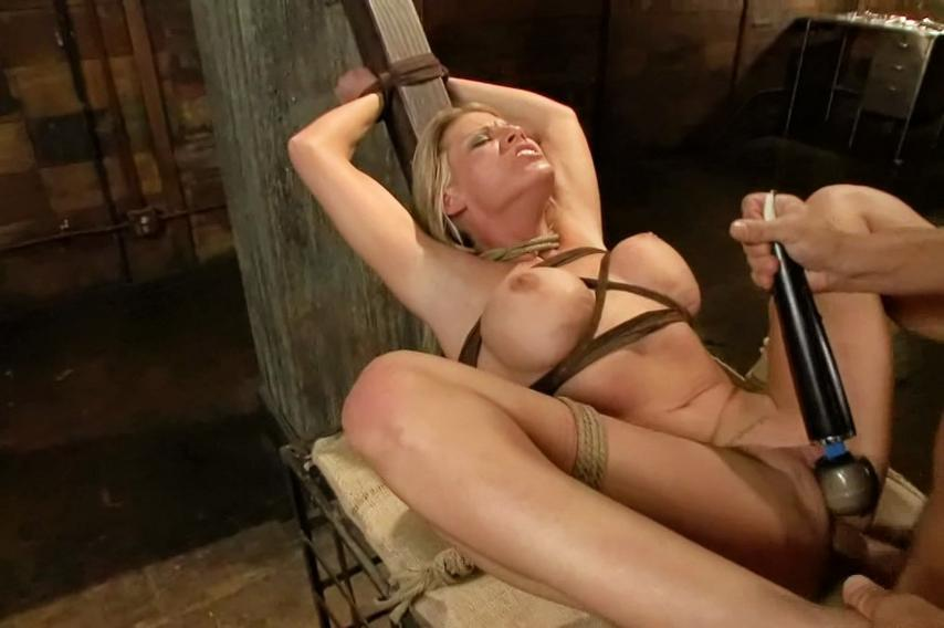 thaimassage sex bondage latex