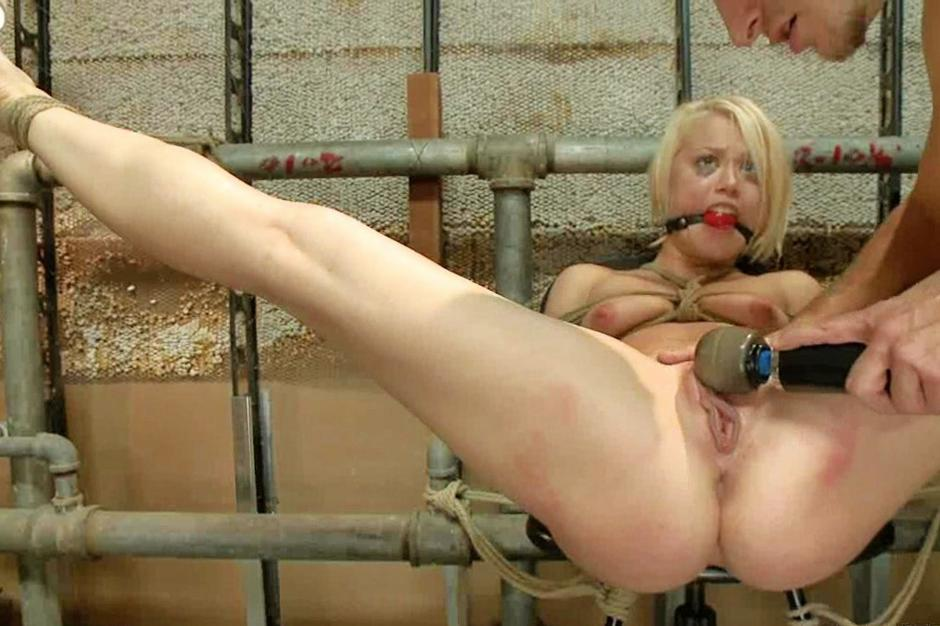 bdsm free video sex lezby
