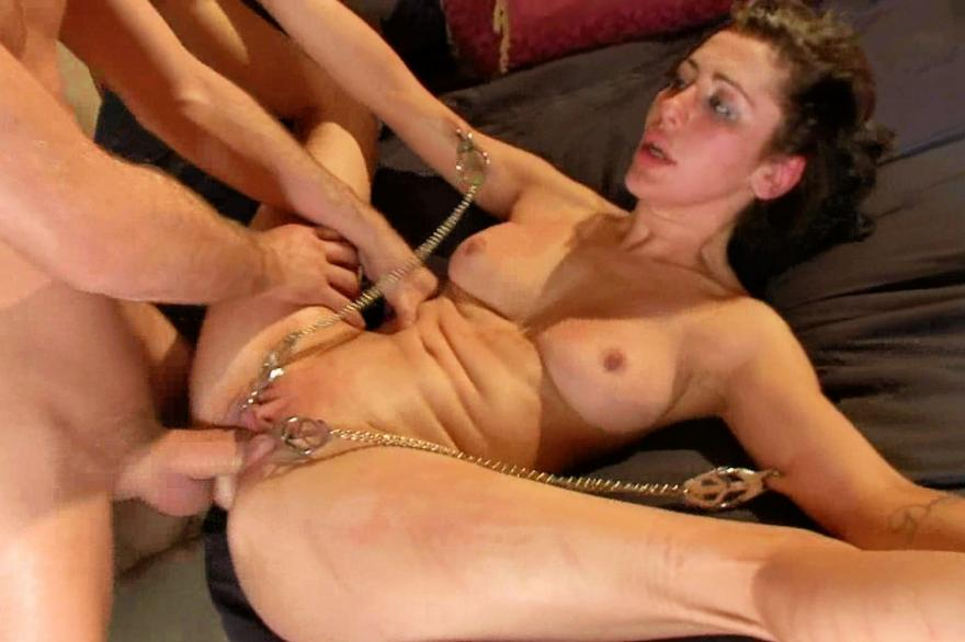 Free video bdsm sex amateri