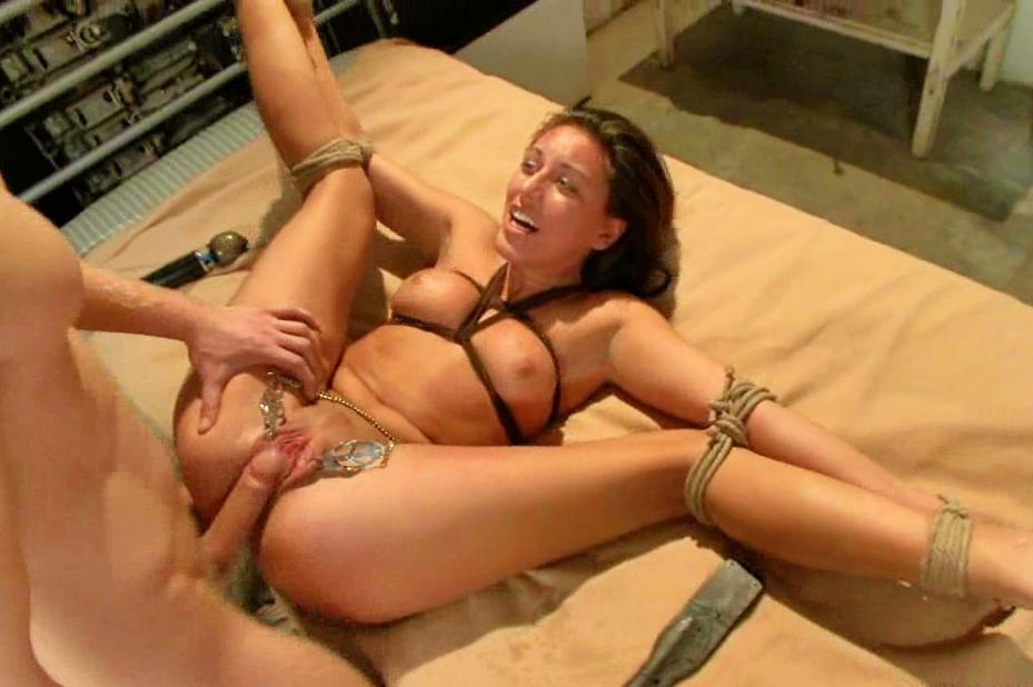 sex dates online self bondage bdsm