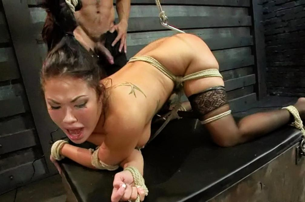 tysk live sex bondage bDSM video