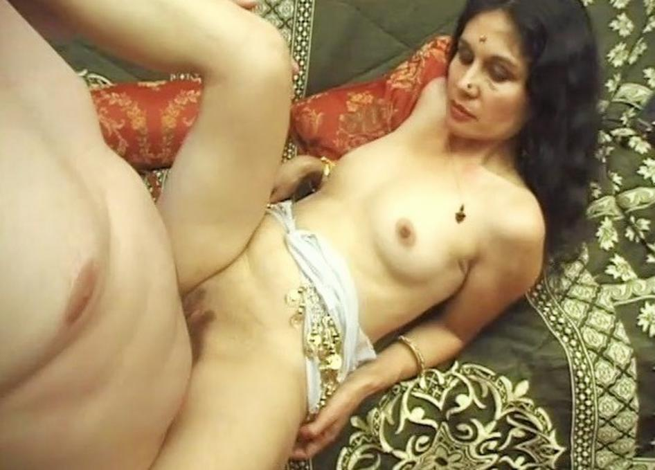 actress hd actor indian full naked