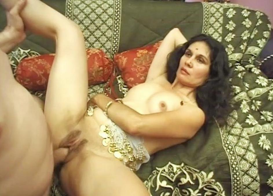 desi celebrities nude - Desi masala video · Indian xxx gallery · Actress indian movie sex · Bollywood  nude porn · Bollywood sexy video