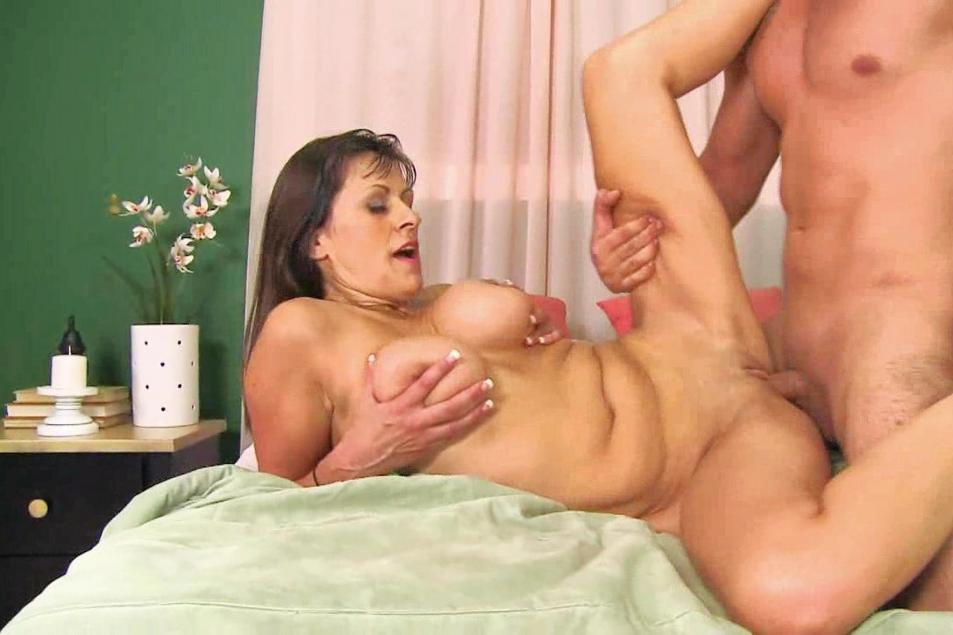 gif great sex young females porn