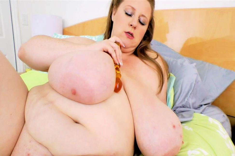 Anneke nude abby winters