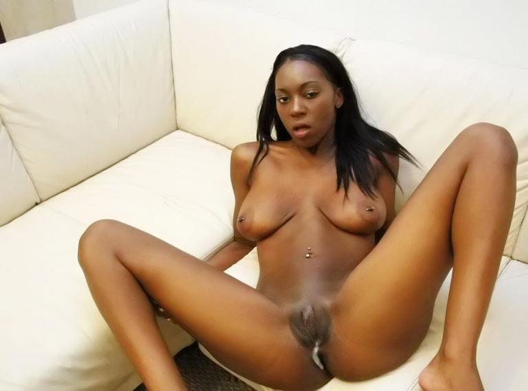 Old big butt xxx black women