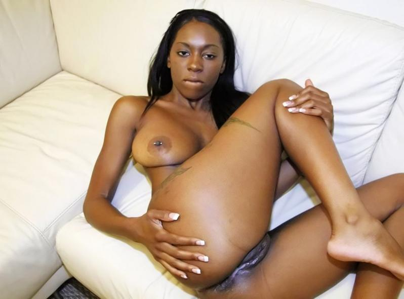 Ebony Videos - Clips of Black Culture - EBONY