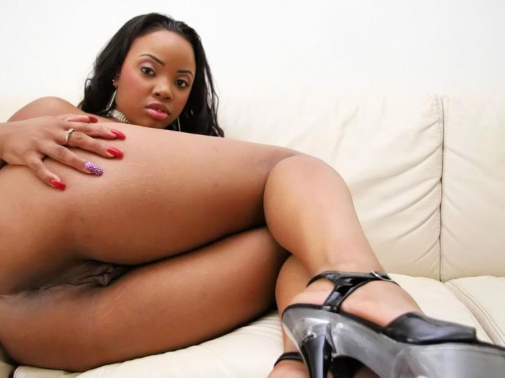 The best ebony porn videos