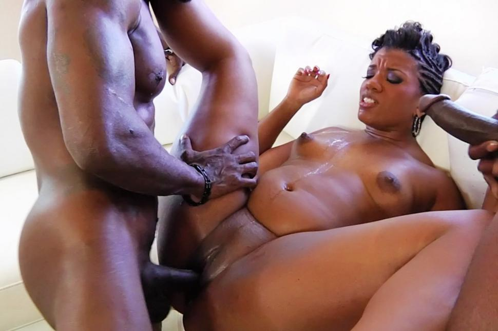 free porn videos with black people