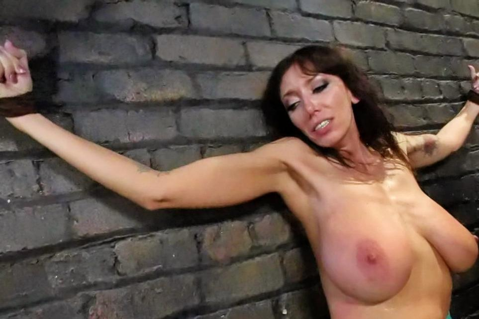 Free extreme bdsm sex stories