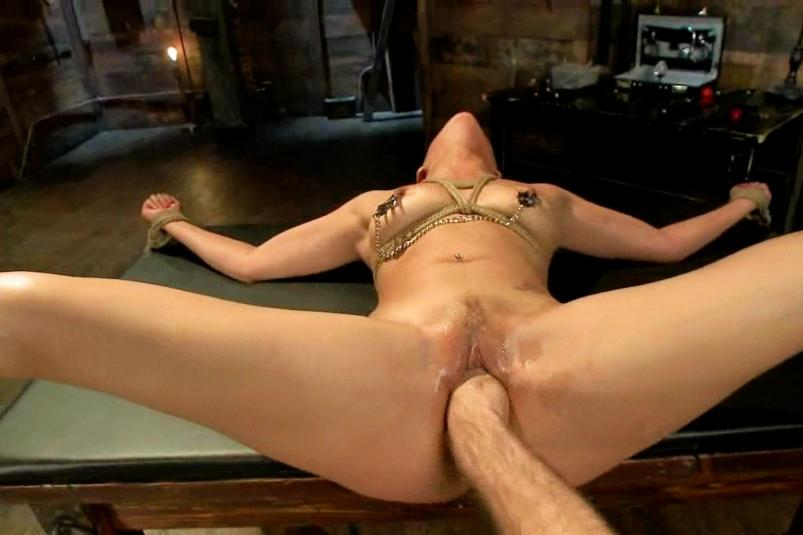 kinky sex Search - XVIDEOSCOM - Free