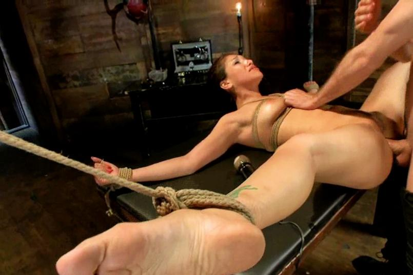 Advise mature bdsm porn clips 4477 pity, that