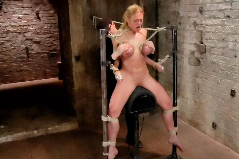 erotic bdsm free stories out