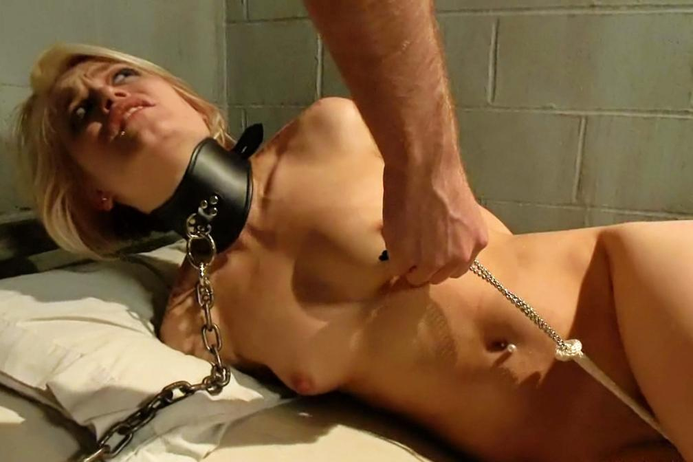Fucking Submissive sex clips slo