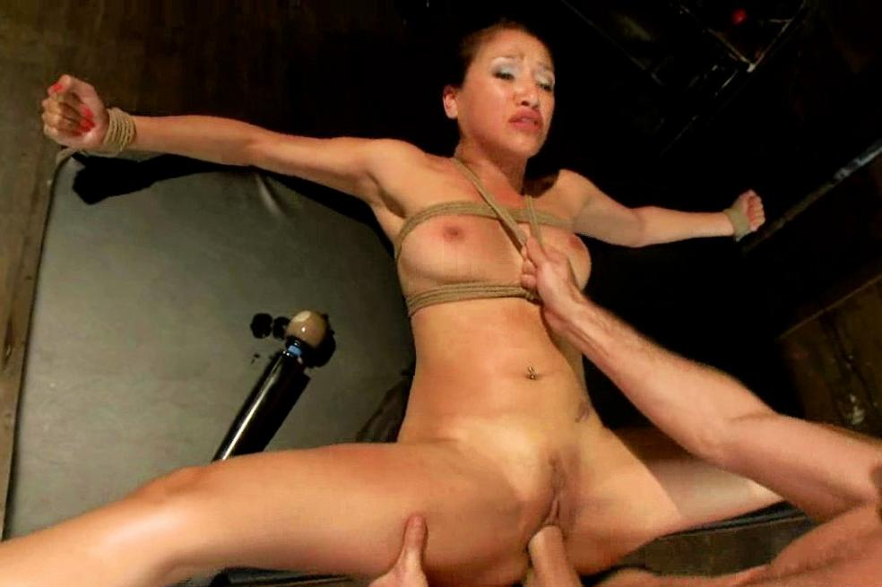 thai sex slave tube