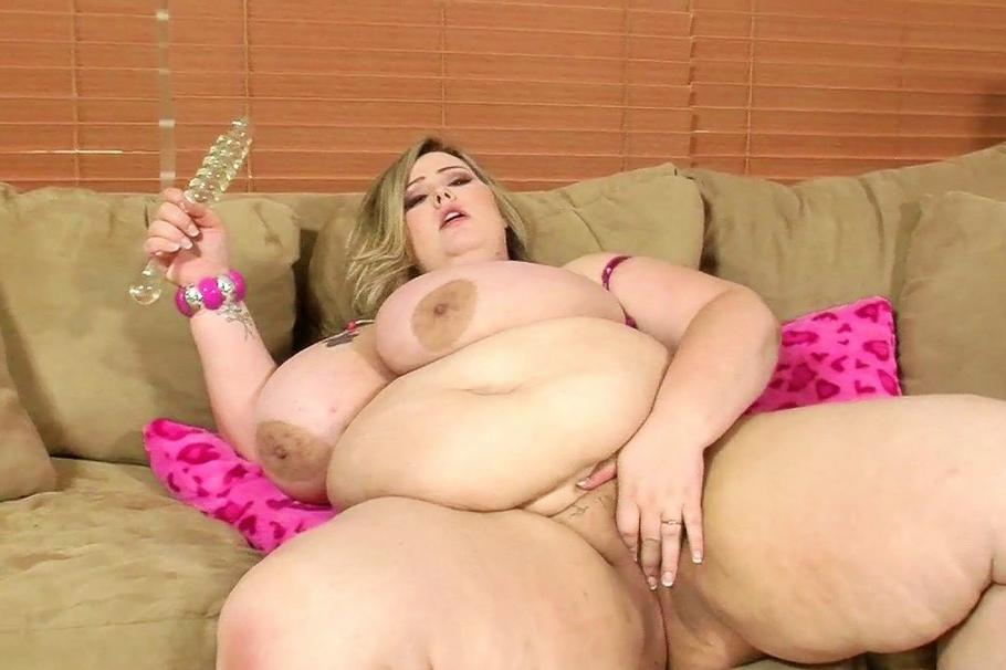 Fat Woman Sex Porn Videos Pornhubcom
