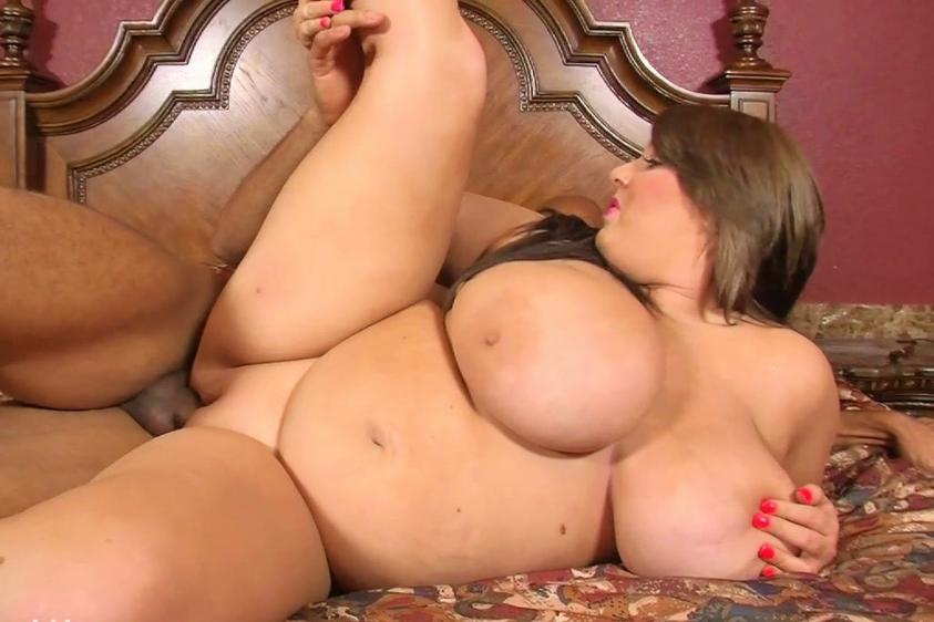Full video? love mexican milf fuck cheeks bouncing