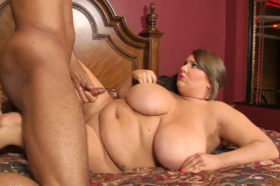 fat but pretty porn