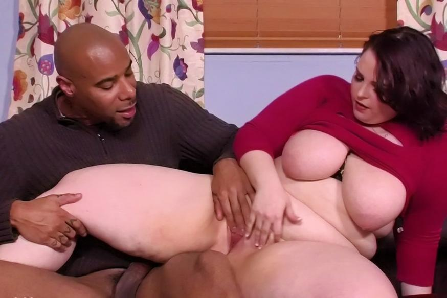 Something Big bbw porn videos long time