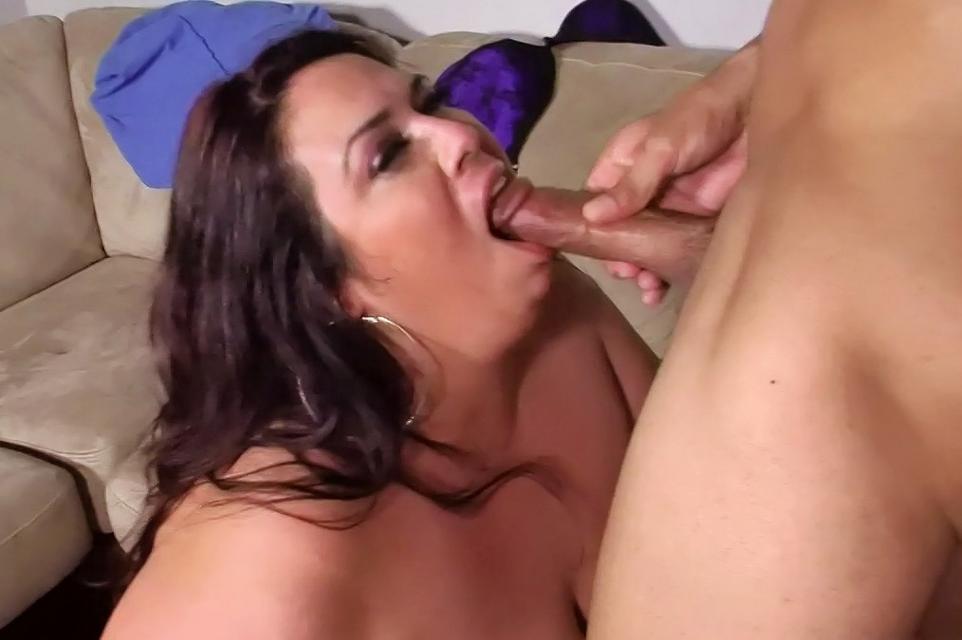 Bbw underwater sex
