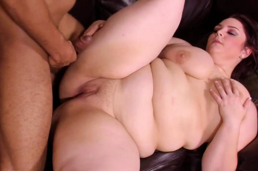Free amiture bbw sex pictures