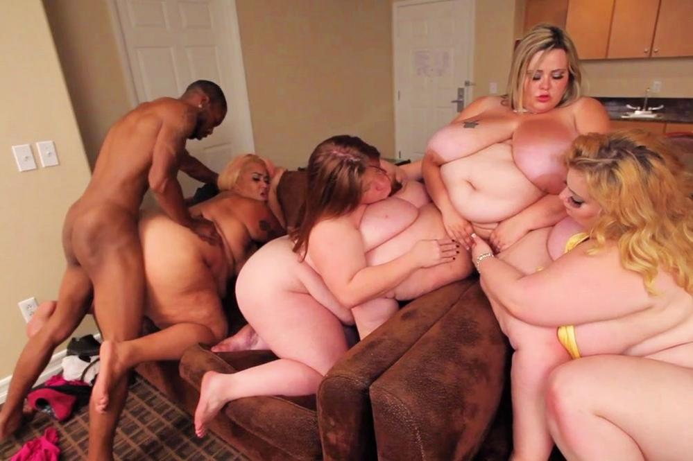 Xxx hardcord fat girl fuck movies download