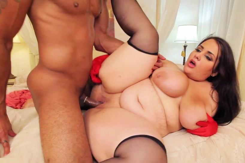 chubby butt fuck free video movie