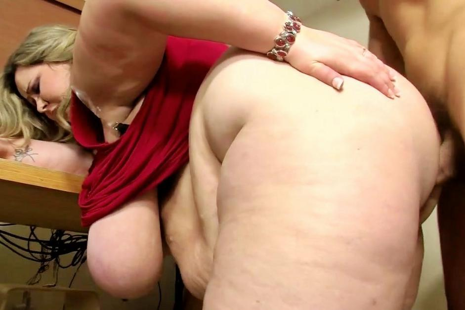 Real redheads getting ass fucked videos