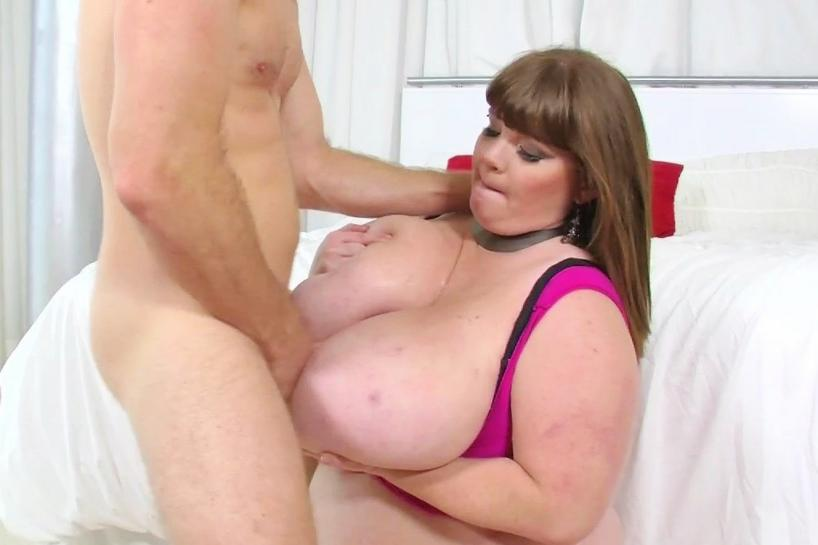 Real milf domination