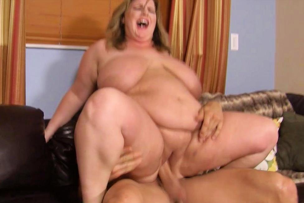 Fat mom sex pic
