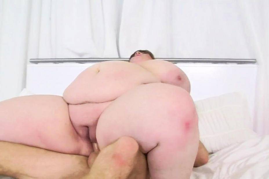 hole videos are bondage porn com throating. Gud