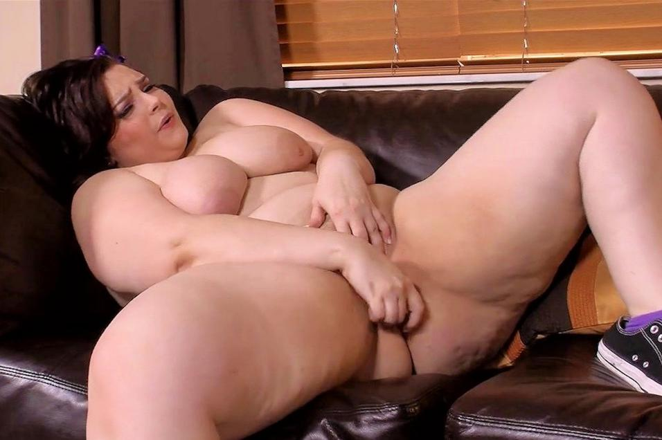 Chubby Mature Xxx Big Tit Videos