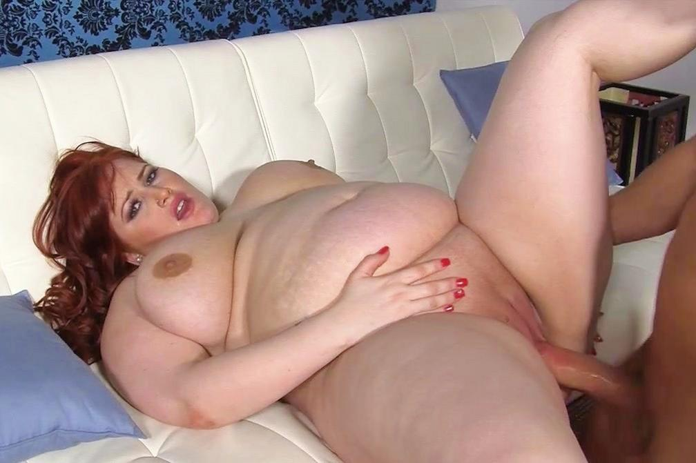 Sexy girl big boobs bj