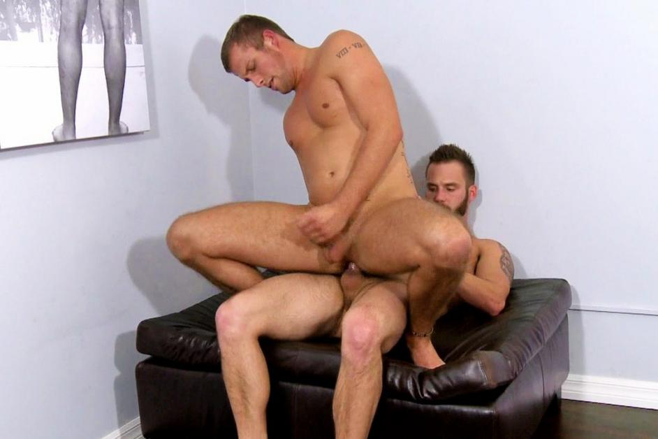 Danial recommend best of gay cock white black man sucking