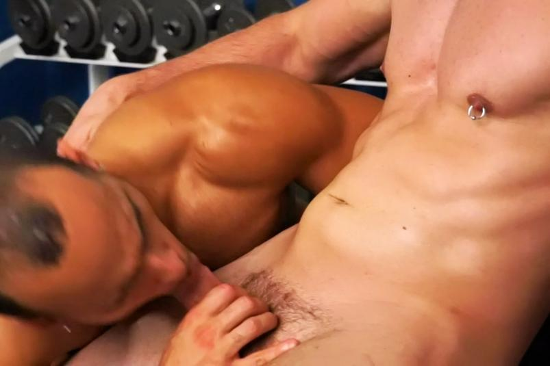 from Brock gay clips free download