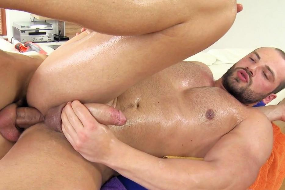 from Brayan gay hardcore man sex