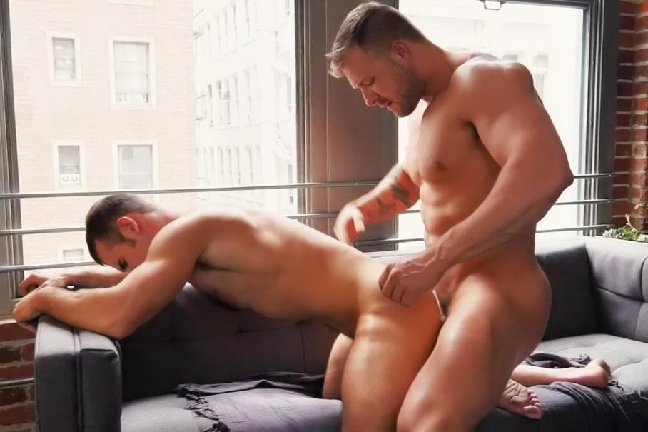gay hung pic free links