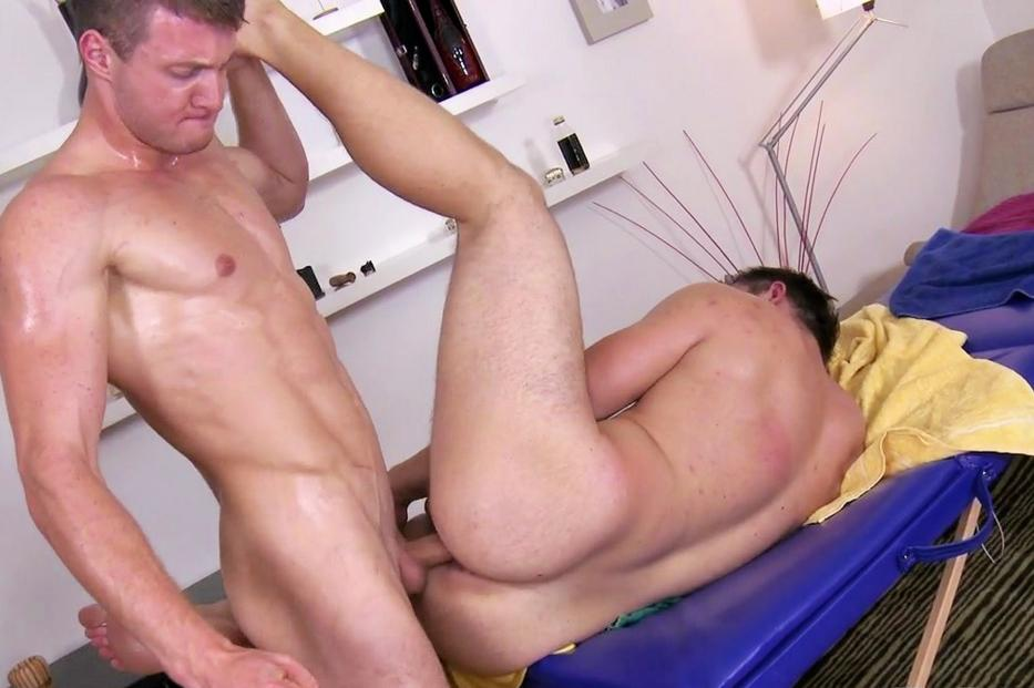 homoseksuell best mature natural sex