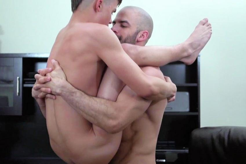 image Free gay sex moving boys this scene
