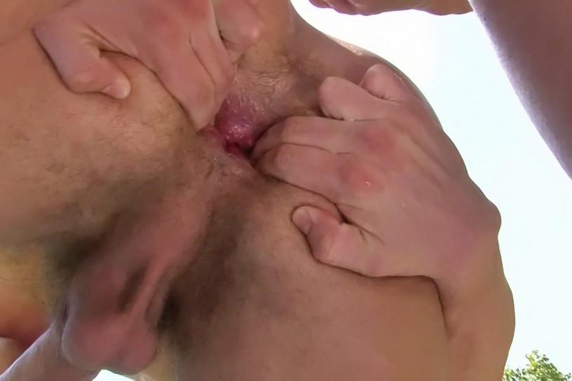 Anal masturbation men movietures how to do 5