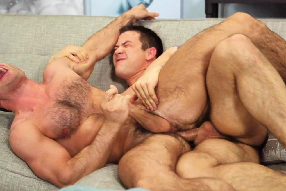 Anus male gay sex photos so we all remember 9
