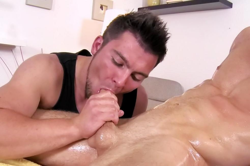 iwia escort cam gay to cam fuck