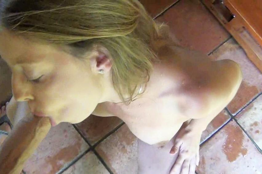 remember info Amateur facial jenny