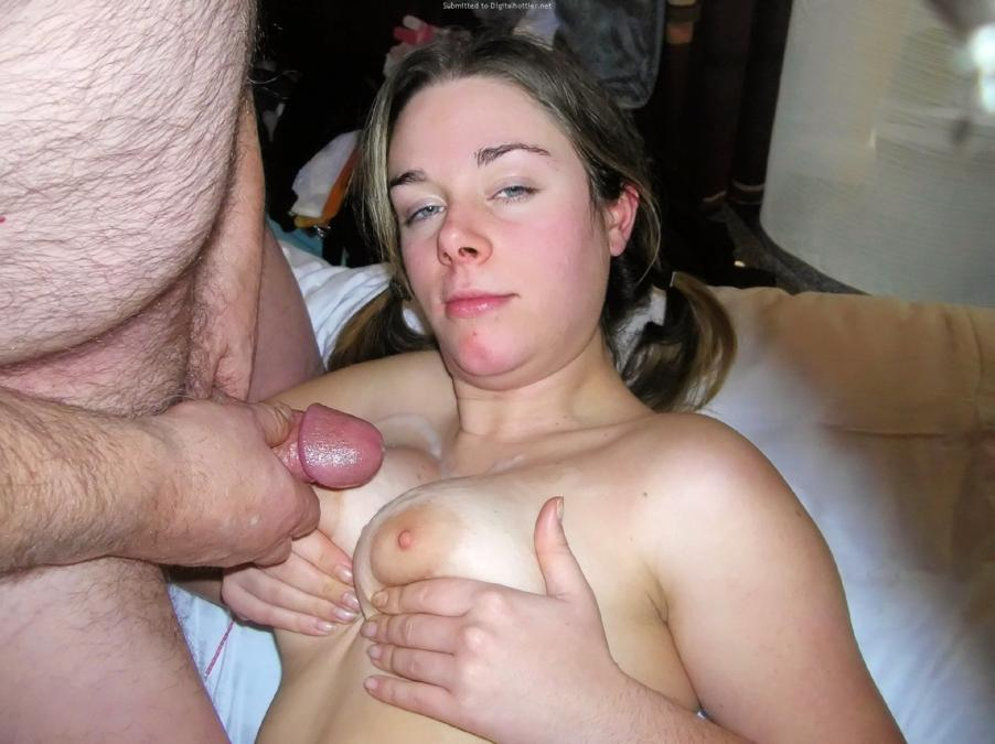 Gigantic cock woman