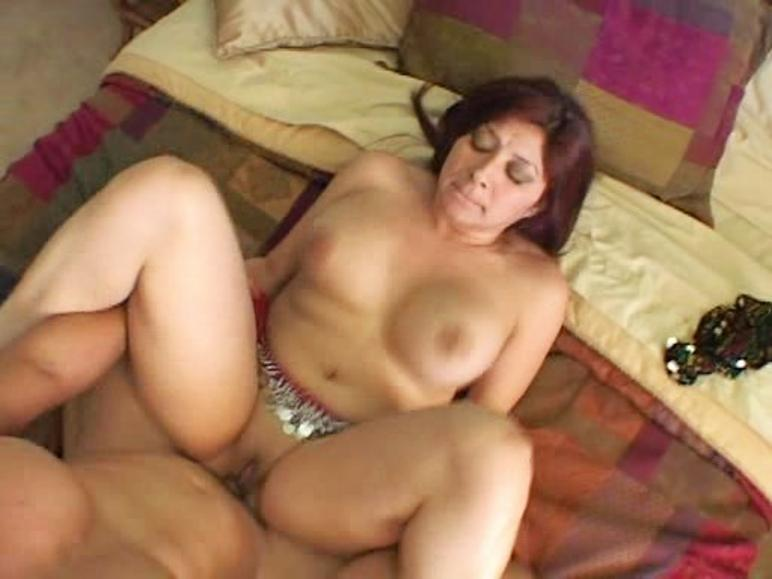 Bollywood images sex fuck hot free download, ftvpublicnude