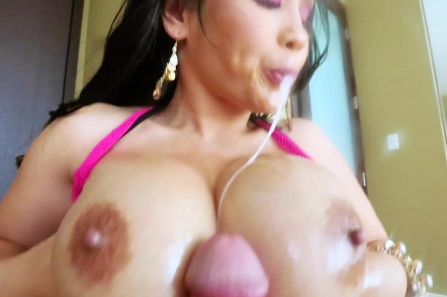 Big Sex Boobs 112