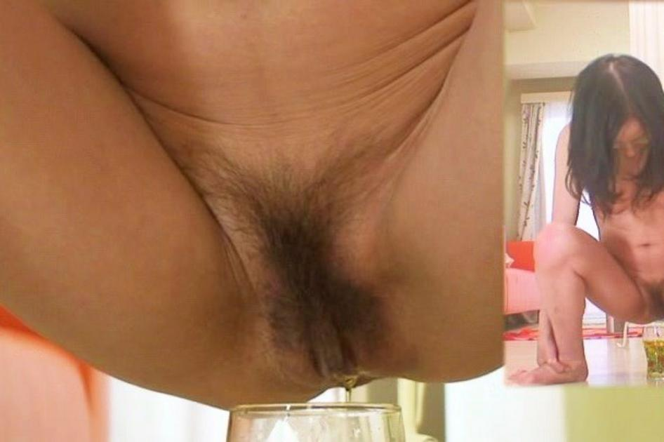 Black shemale with big cocks tubes