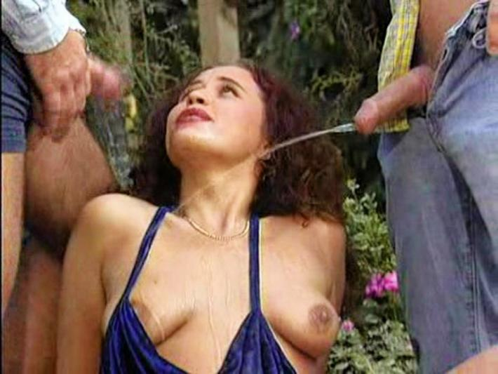 Indian nude sex actressactresses